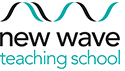 Hackney New Wave Teaching School Alliance